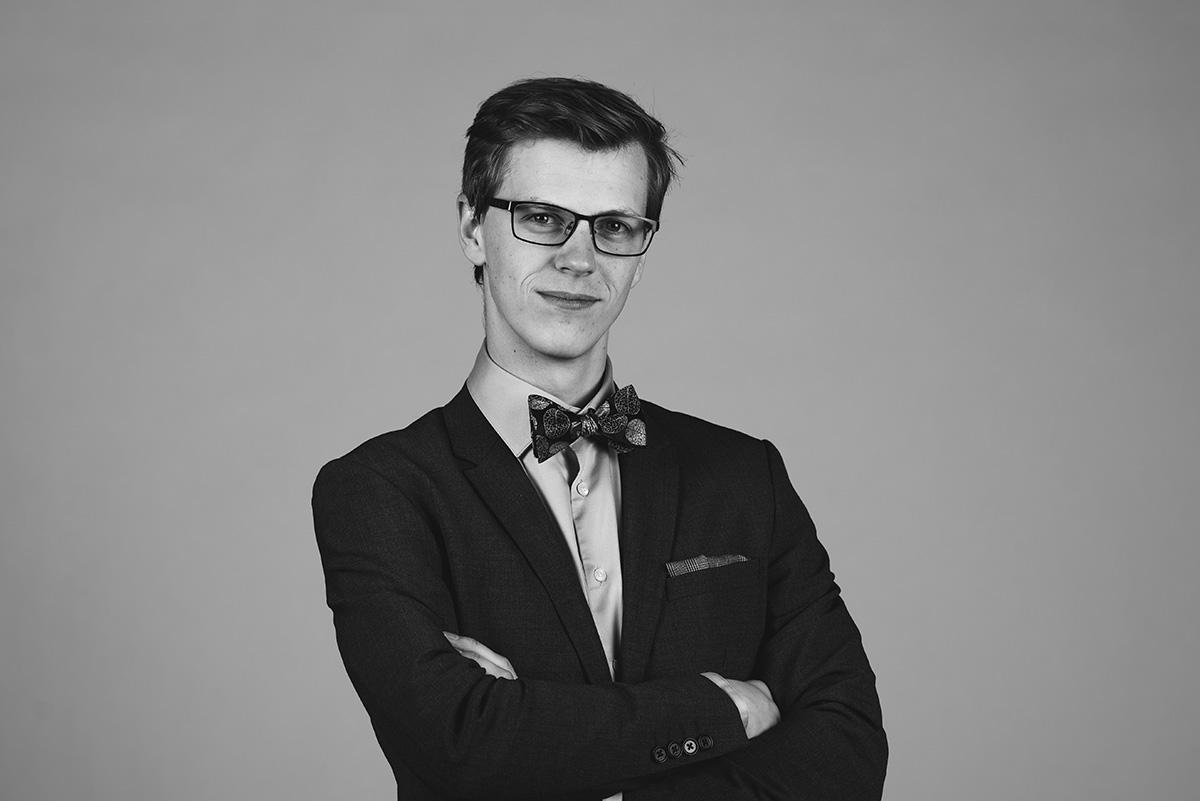 Hans Fredrik (1)_bruk