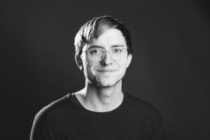 Forfatter: Are Malvik går profesjonsstudiet i psykologi ved NTNU, leder Psykologidagene 2018 og jobber med layout i Psykologisk Tidsskrift