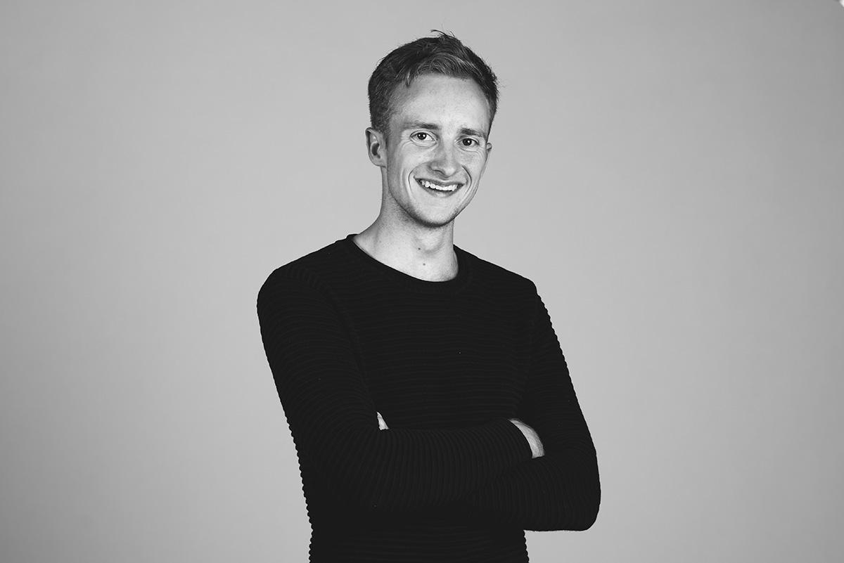 Andreas (1)_bruk