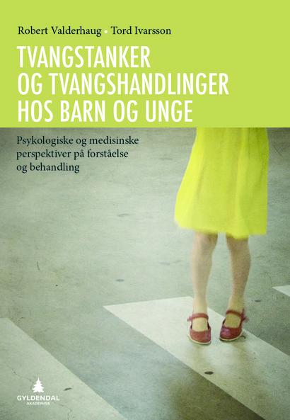 Foto: Gyldendal