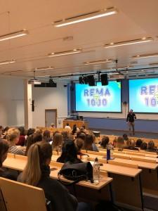 Foto: Malene Møller