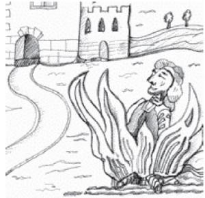 2003-3 bilde 1