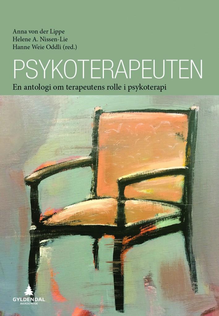 cover.Psykoterapeuten