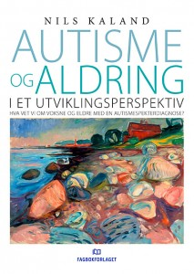 Autismeogaldring