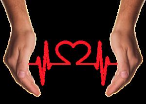 Illustrasjon: Pixabay. Vekket dette intervju din interesse for å vite mer om kjærlighet og hvordan det påvirker oss psykisk? Les mer i vårt nyeste nummer!