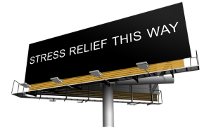 stress-1277561_640