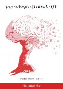 Vil du lese mer om Alzheimers sykdom? Klikk på bildet for å ta en titt i vårens utgave!