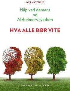 haap-ved-demens-og-alzheimers-sykdom-1@2x